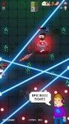 Shooting Stars! imagen 1 Thumbnail