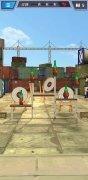 Shooting World Изображение 1 Thumbnail