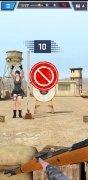 Shooting World Изображение 14 Thumbnail