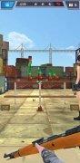 Shooting World Изображение 15 Thumbnail