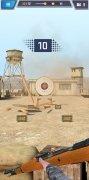 Shooting World Изображение 8 Thumbnail