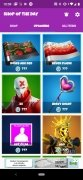 Shop Of The Day image 2 Thumbnail