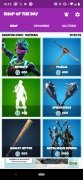 Shop Of The Day image 4 Thumbnail