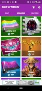 Shop Of The Day image 8 Thumbnail