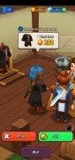 Shop Titans imagen 1 Thumbnail