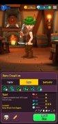 Shop Titans imagen 6 Thumbnail