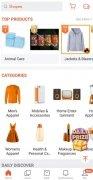 Shopee image 3 Thumbnail