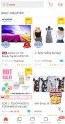 Shopee image 4 Thumbnail