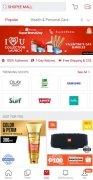 Shopee image 5 Thumbnail