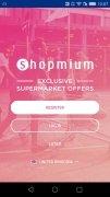Shopmium imagen 9 Thumbnail
