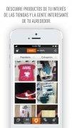 Shoppiic imagen 4 Thumbnail