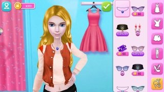 Shopping Mall Girl imagen 4 Thumbnail