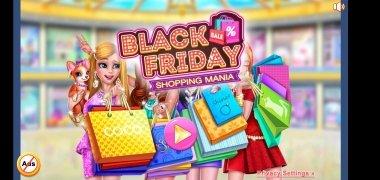 Shopping Mania image 2 Thumbnail