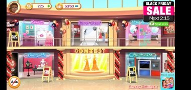 Shopping Mania image 6 Thumbnail