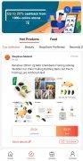 ShopSave imagen 5 Thumbnail