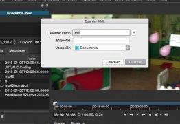 Shotcut Изображение 2 Thumbnail