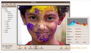 Shotwell image 1 Thumbnail