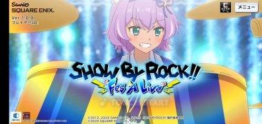 Show By Rock imagen 2 Thumbnail