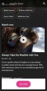 Showmax imagen 6 Thumbnail