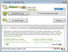 ShowMyPC image 1 Thumbnail