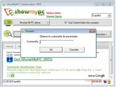 ShowMyPC image 3 Thumbnail