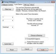 Showroom imagen 2 Thumbnail