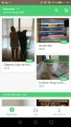 Shpock Boot Sale & Classifieds App. Buy & Sell imagem 3 Thumbnail