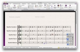Sibelius immagine 1 Thumbnail