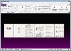 Sibelius imagen 3 Thumbnail