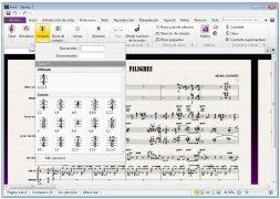 Sibelius imagen 4 Thumbnail