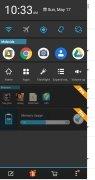 Sidebar Launcher imagen 1 Thumbnail