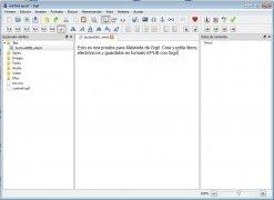 Sigil immagine 1 Thumbnail