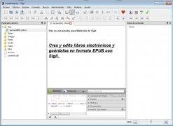 Sigil immagine 3 Thumbnail