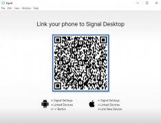Signal Изображение 6 Thumbnail