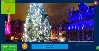 Sigue a Papá Noel de Google imagen 4 Thumbnail