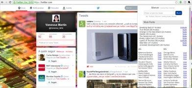 Silencer Изображение 4 Thumbnail