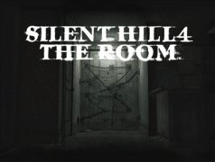Silent Hill 4: The Room imagem 1 Thumbnail