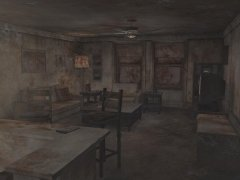 Silent Hill 4: The Room imagem 2 Thumbnail