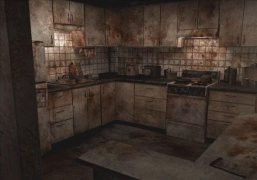 Silent Hill 4: The Room imagem 3 Thumbnail
