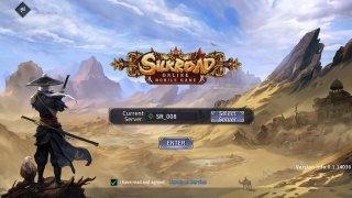 Silkroad Online imagen 1 Thumbnail