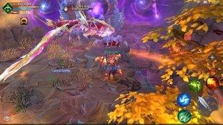Silkroad Online imagen 5 Thumbnail