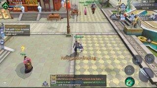 Silkroad Online imagen 7 Thumbnail