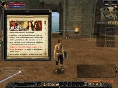 SilkRoad Online image 1 Thumbnail