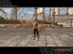 SilkRoad Online image 3 Thumbnail