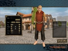 SilkRoad Online image 4 Thumbnail