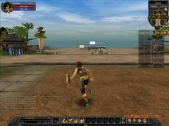 SilkRoad Online image 5 Thumbnail