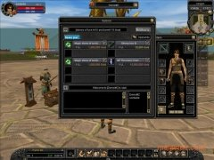 SilkRoad Online image 6 Thumbnail