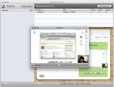 Silverback image 1 Thumbnail