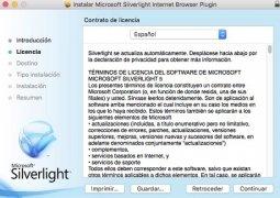 Silverlight imagem 2 Thumbnail