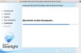 Silverlight imagen 4 Thumbnail